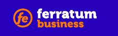 ferratum business logo