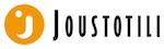 Joustotili logo