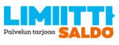 Limiitti logo