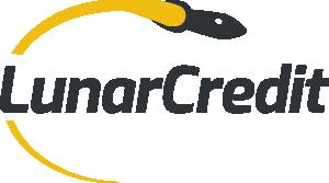 Lunar Credit logo