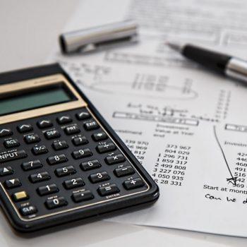 Pelkkä laskujen viivästyminen ei vielä tarkoita maksuhäiriömerkintää