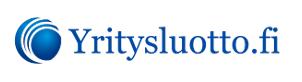yritysluotto logo
