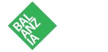 Balanzian logo