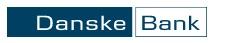 Danske Bankin logo