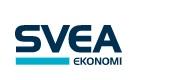 Svea Ekonomin logo