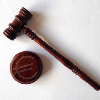 Lainojen lakimuutos ja korkokatto