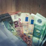 Lendo vertailee 500-60 000 € lainoja