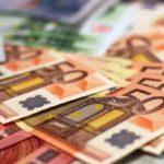 Rahalaitos kilpailuttaa eri lainoja