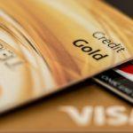Näin luottokortti toimii
