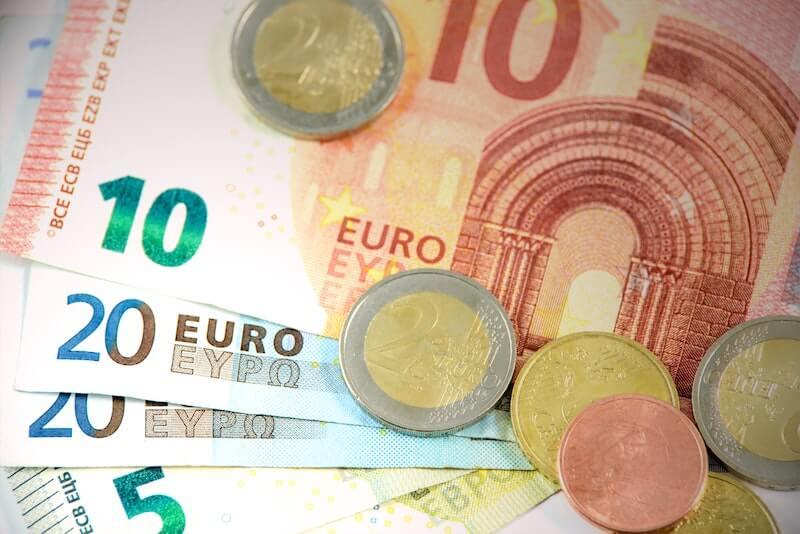 Näin haet 400 euron lainan netistä