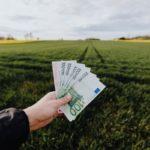 Lainaa 7000 euroa ilman vakuuksia