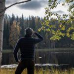 Suomilimiitti on 2000 € kotimainen joustoluotto