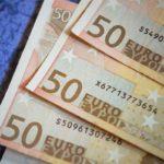 Seteleitä, joita voi säästää jos yhdistää lainat
