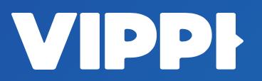 Vippi.fi logo